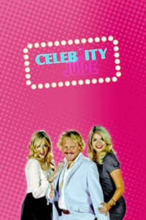 Celebrity Juice 2008 Online Subtitrat