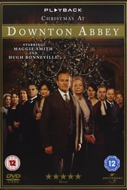Christmas at Downton Abbey Full online