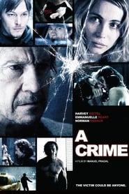 A Crime Full online