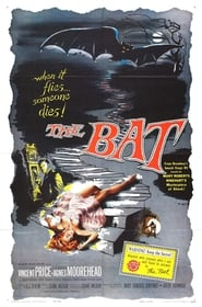 The Bat Full online