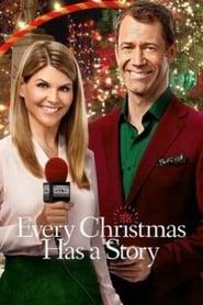Christmas Makeover Full online