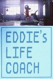 Eddie's Life Coach Full online