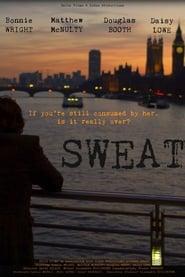 Sweat Full online