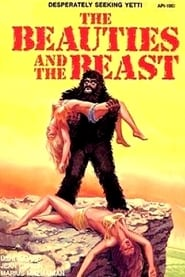 The Beauties and the Beast Full online