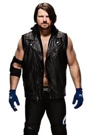 WWE Backlash 2018