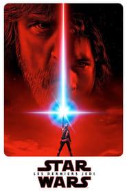 Star Wars, épisode VIII : Les Derniers Jedi streaming vf