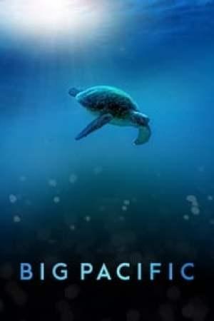 Big Pacific 2017 Online Subtitrat