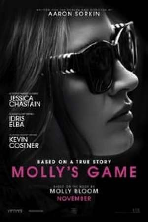 Molly's Game 2017 Online Subtitrat