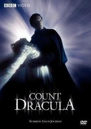 Count Dracula Full online