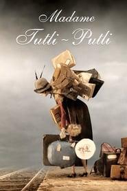 Madame Tutli-Putli Full online