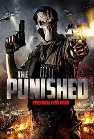 The Punished streaming vf