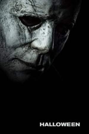 Halloween 2018 Online Subtitrat