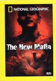 National Geographic: The New Mafia Full online