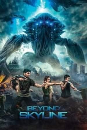 Beyond Skyline 2017 Online Subtitrat