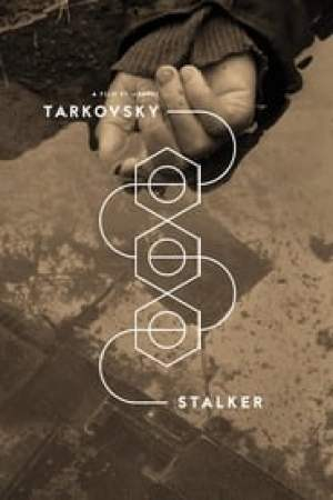 Stalker 1979 Online Subtitrat