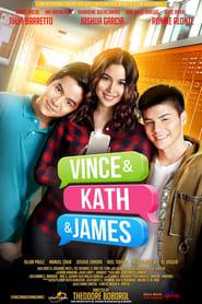 Vince & Kath & James Full online