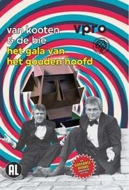 Van Kooten & De Bie Het Gala van het Gouden Hoofd Full online