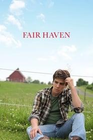 Fair Haven Full online