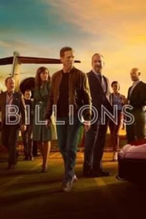 Billions 2016 Online Subtitrat