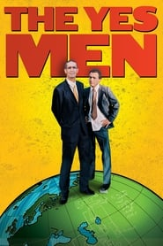 The Yes Men Full online