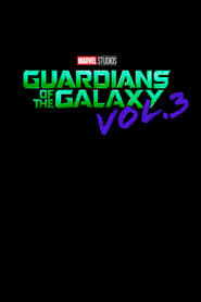 Guardians of the Galaxy Vol. 3 streaming vf