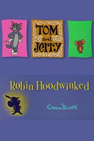 Robin Hoodwinked Full online