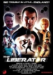 The Liberator Full online