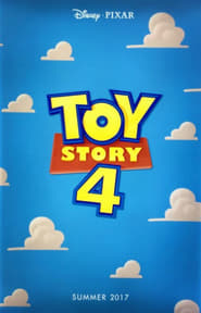 Toy Story 4 Full online