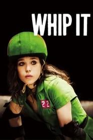Whip It Full online