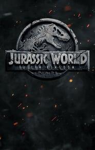 Jurassic World : Royaume déchu streaming vf