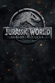 Jurassic World : Royaume déchu