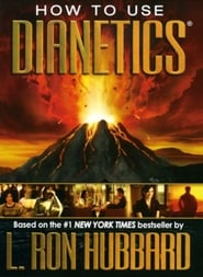 How To Use Dianetics Poster