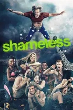 Shameless 2011 Online Subtitrat