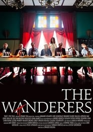 The Wanderers Full online