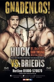 Marco Huck vs Mairis Briedis Full online