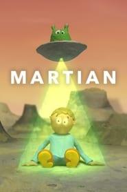Martian Full online