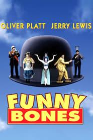 Funny Bones Full online