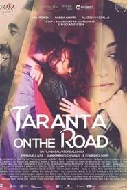 Taranta On the Road Full online