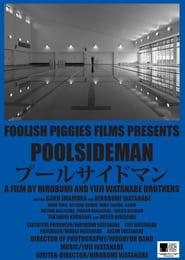 Poolside Man movie full