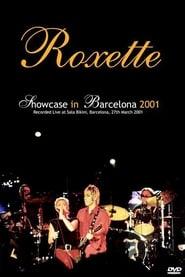 Roxette - Showcase in Barcelona Full online