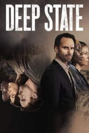 Deep State 2018 Online Subtitrat