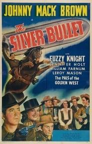 The Silver Bullet Full online