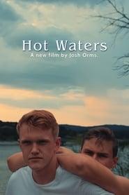 Hot Waters Full online