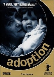 Adoption Full online