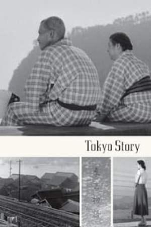 Tokyo Story 1953 Online Subtitrat