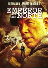 Emperor of the North Full online