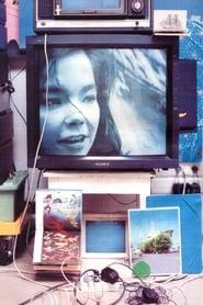 Björk - Vessel Full online