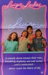 Luigi's Ladies Full online