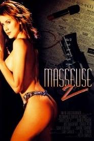 Masseuse 2 movie full