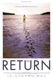 The Return Full online